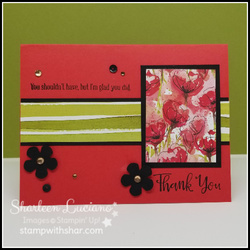 Painted_poppies_thank_you_card_front__1_