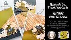 Geometric_cut_thank_you_cards_by_mkre8tions