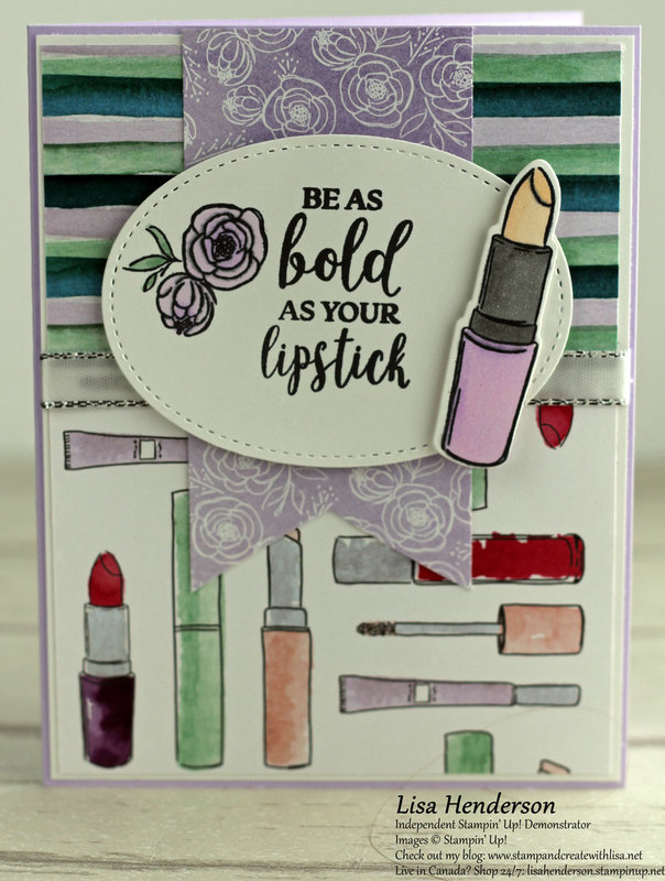 Bold_as_your_lipstick
