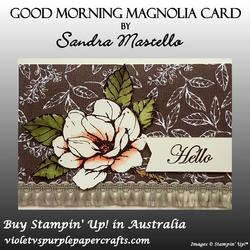 Good_morning_magnolia_card