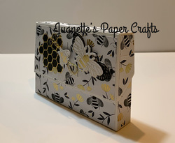 Notecardbox2