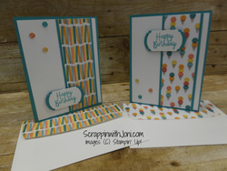 Candles_or_cones_birthday_card