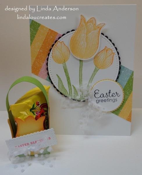 Easter greetings 4