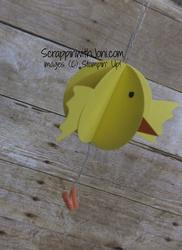 Hanging_chick