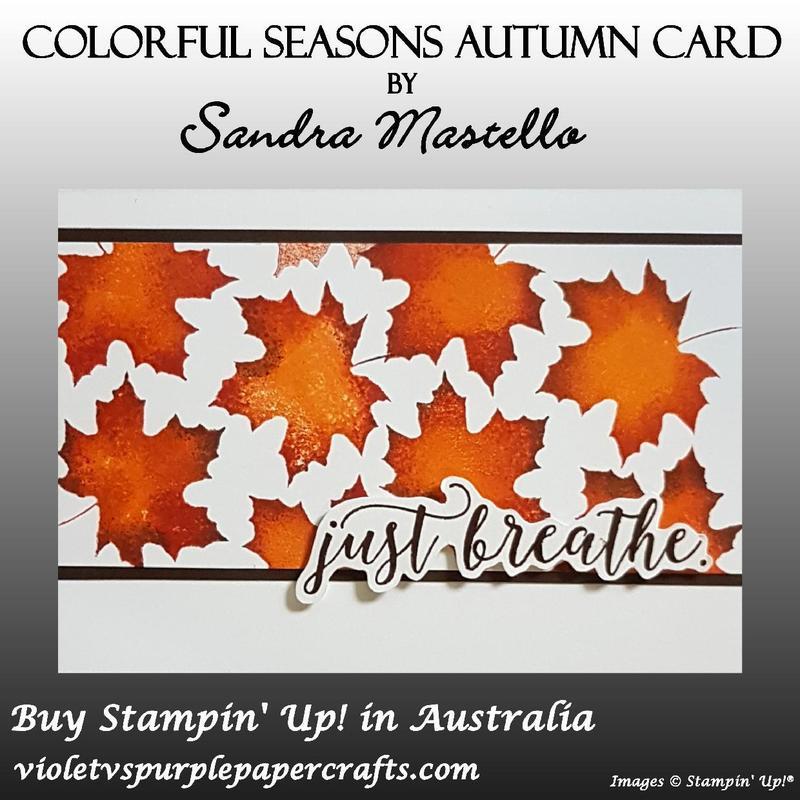 Colorful_seasons_autumn_card_02