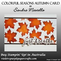 Colorful_seasons_autumn_card_02
