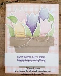 Happy_spring_easter_wm