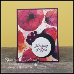 Peaceful_poppies_thinking_of_you_front__1_