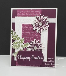 Happy easter with welcom easter stamp set  2 card  1wm.jpg