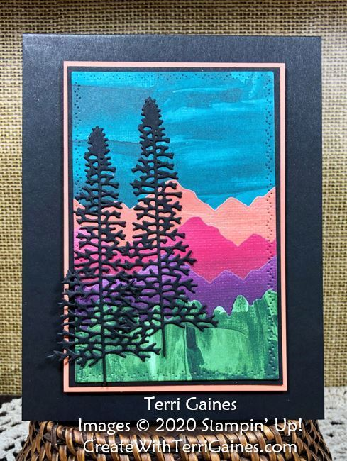 Scenic card by create with terri gaines   3
