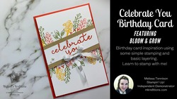 Celebrate_you_birthday_card_by_mkre8tions