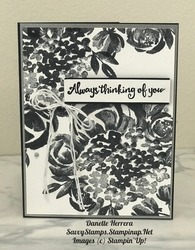 Always_thinking_of_you____beautiful_friendship___beautiful_day_stamp_sets.