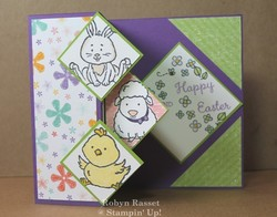 Fold_back_pop_up_easter_card