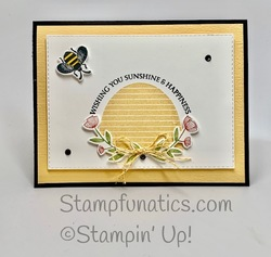 Honey_bee_card