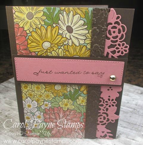 Stampin up ornate garden carolpaynestamps1