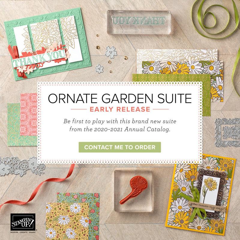 03.03.20 shareable ornate garden na