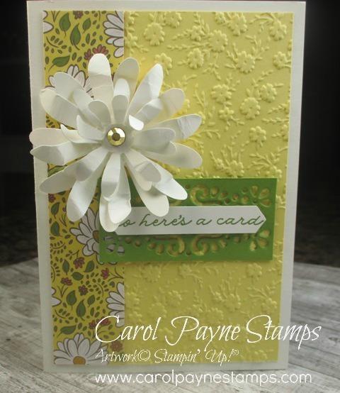 Stampin up ornate garden carolpaynestamps1 1