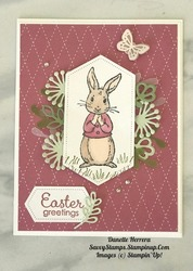 Happy_easter_card_fable_friends