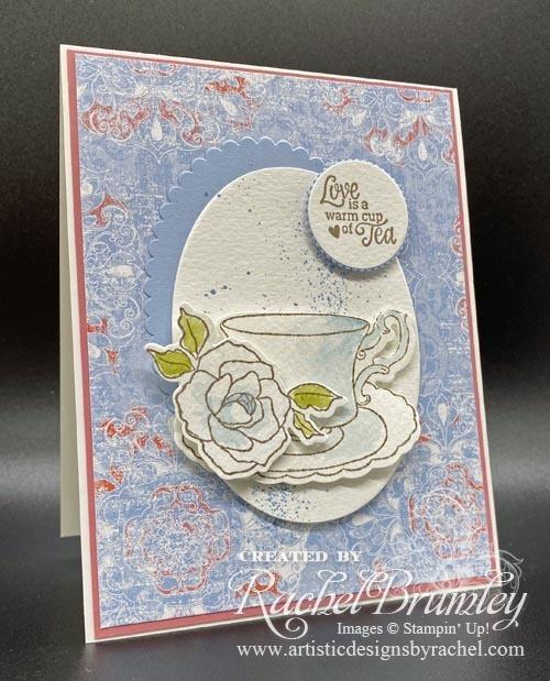 Tea together1