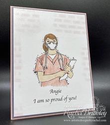 Angie_nurse3