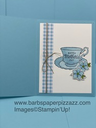 Inside_mother_s_day_card_4_5_20