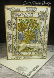 Stampin_up_ornate_style_daisies_carolpaynestamps1