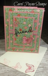 Stampin_up_positive_thoughts_carolpaynestamps1_2