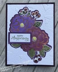 Flowering_foils_anniversary