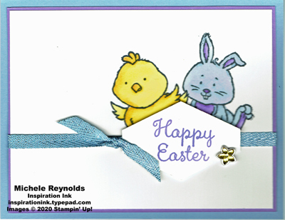 Welcome easter baby animals easter watermark