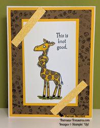 Giraffe_old_olive_wm
