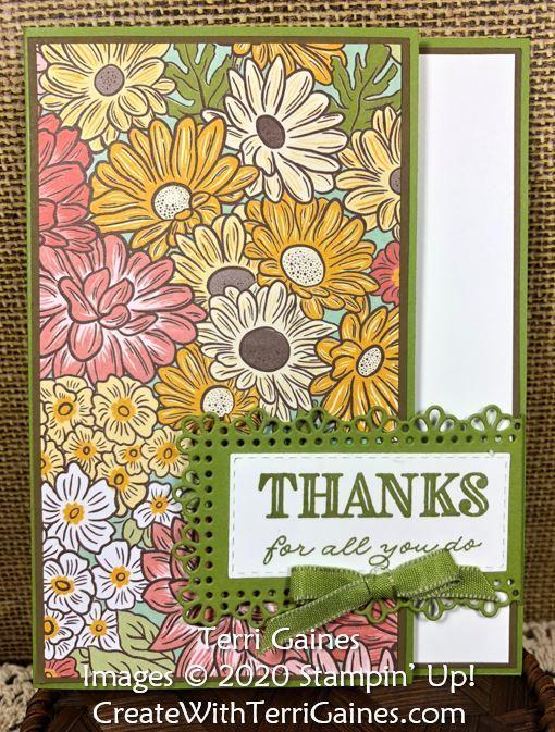 Video cover   ornate garden card 2  1