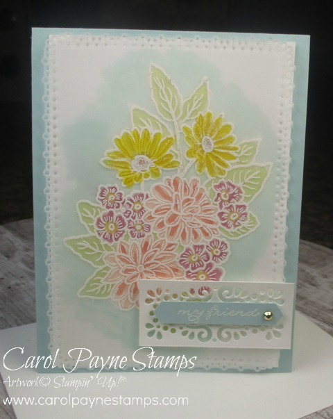 Stampin up ornate style vellum carolpaynestamps1