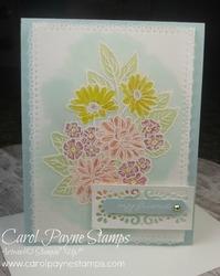 Stampin up ornate style vellum carolpaynestamps1