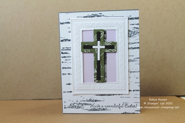 Cardconcept132easter blessingschallenge
