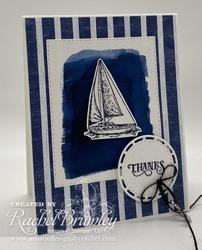 Sailing home1