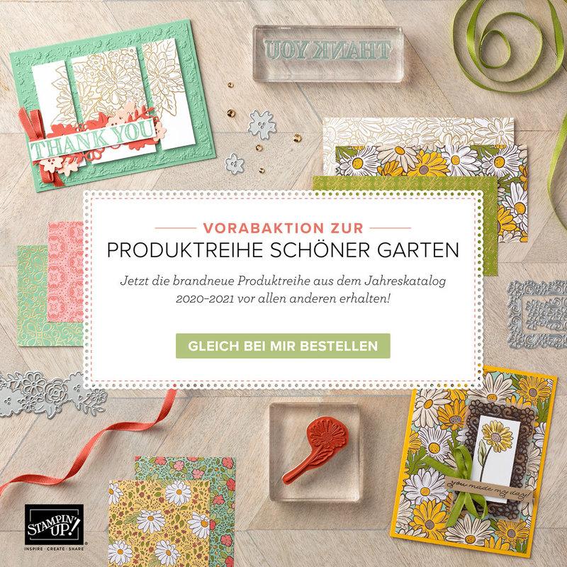 03.03.20 shareable ornate garden de