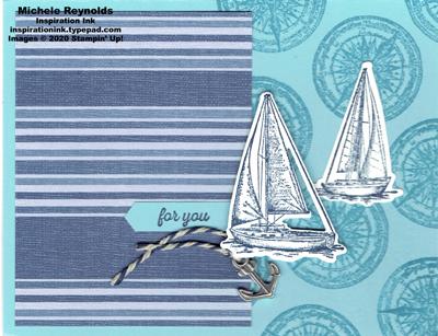Sailing home sailboats for you watermark