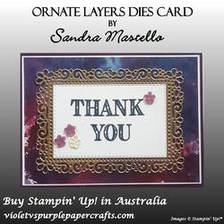 Ornate layers dies card 01