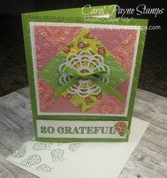 Stampin up quilted ornate garden carolpaynestamps3