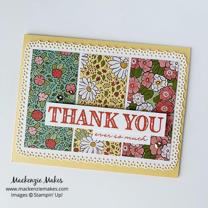 Ornate garden cards1