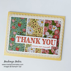 Ornate garden cards1