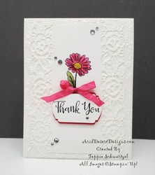 Thank you ornate garden 1wm.jpg