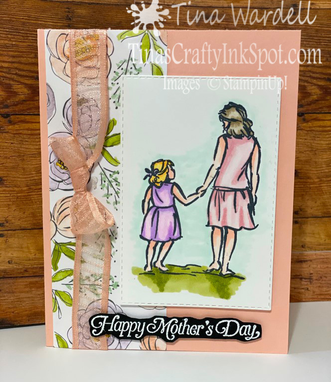 Mother s day2