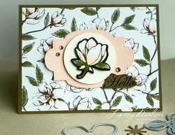 Paper flowers 2 002