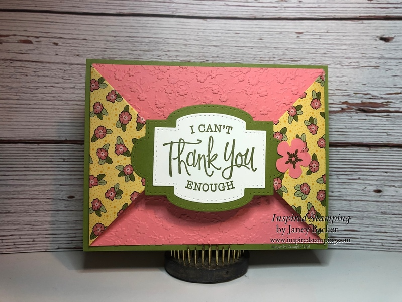 Backerstampclub1