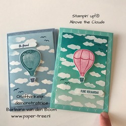 abovetheclouds  stampinup di  3