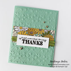 Ornate garden cards5