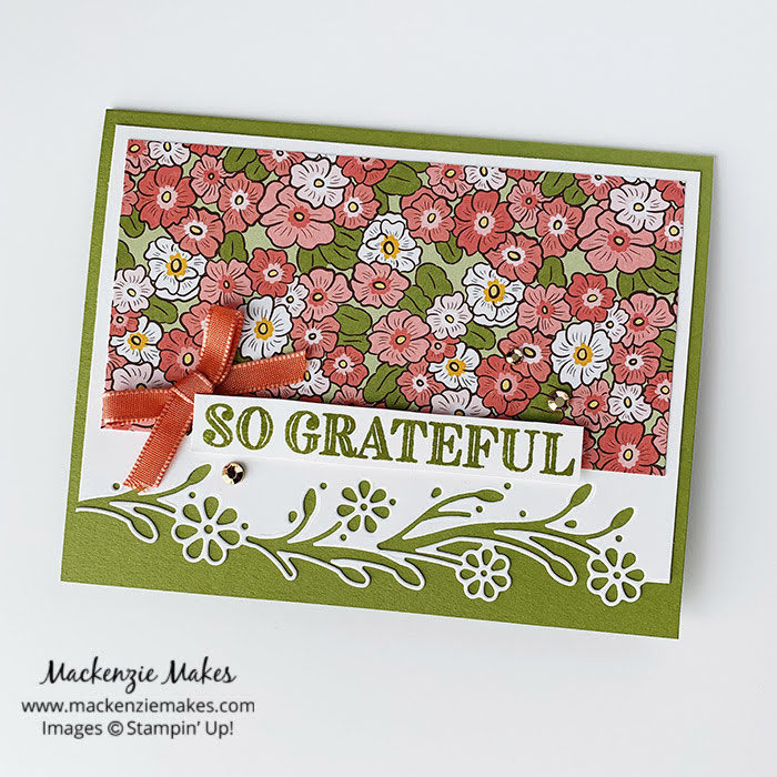 Ornate garden cards9