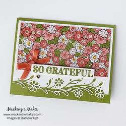 Ornate garden cards9