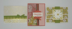 Ornate garden   may 2020   3 cards
